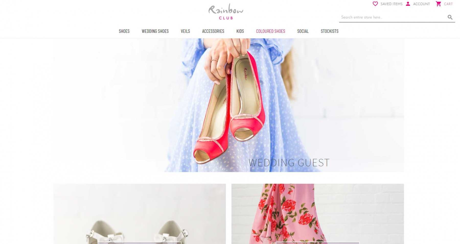 m1-rainbow-homepage